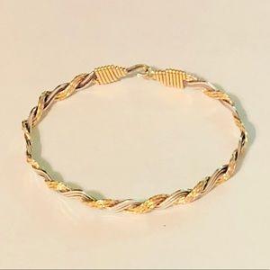Ronaldo Bracelet - The Love Knot Bracelet